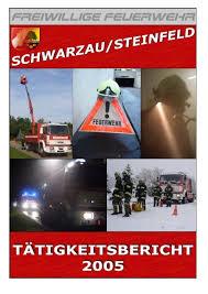 Wie die ff mattersburg berichtet, kam es auf der s31. Einsatze Ff Schwarzau Stfld