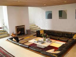 low height furniture design. Exellent Furniture Low Height Furniture Design Fo On Height Furniture Design GharExpert