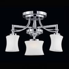 modern cheap lighting. Semi Flush Lighting Cheap Ceiling Lights Unique Modern Mount Kitchen Flat Light Fixture I