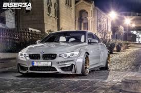 All BMW Models 2010 bmw m4 : Meet the first Lebanese Liberty Walk BMW M4 - Biser3a