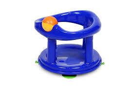ring safety first bath seat