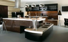 modern kitchen islands canada awesome contemporary kitchen white and brown kitchen island wayfair