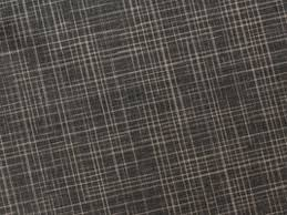 russet vintage grey