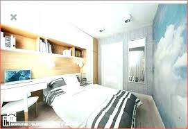 A Small Bedroom Decorating Ideas Decorate  Bedrooms