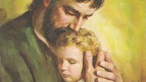 Modlitwy do św. Józefa Oblubieńca - Wiadomości