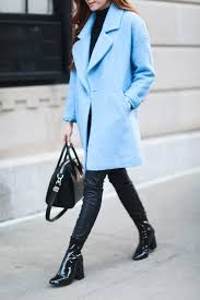 Blue Coat Blue Coat Black Accessories Pop Of Colour