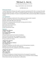 office administrator resume samples 19 free office administrator resume samples sample resumes