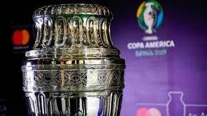 Copa Amerika 2021 kim kazanır, kim şampiyon olur? Arjantin mi Brezilya mı?  Kupayı hangi takım alır? Olasılıklar ve analizler! - Haberler