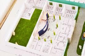 certificate of interior design. Professional Certificate In Interior Design (N.I.T) Of T