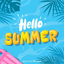 Summer Images | Free Vectors, Stock Photos & PSD