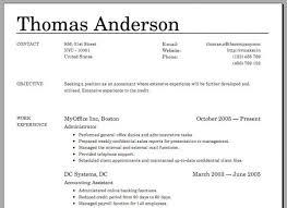 Create A Free Resume Fascinating Create A Free Resume Online Oceandesignus
