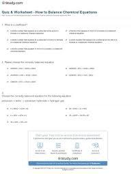 equations worksheet math worksheets ks2 quiz how to balance chemical math worksheets ks2 chapter 1 worksheet mogenk paper works