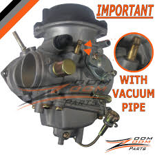 arctic cat 400 carburetor 2004 2005 2006 2007 arctic cat dvx400 carburetor dvx 400 dvx 400 carb new