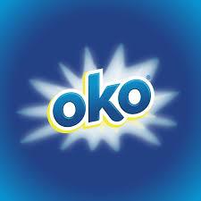 Resultado de imagen de Oko