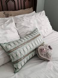 shabby chic style furniture. Shabby Chic Style With Dark Furniture