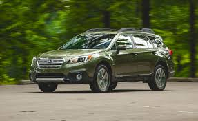 new colors for 2015 subaru outback. new colors for 2015 subaru outback
