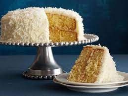 We make shopping quick and easy. Ina Garten S Festive Holiday Desserts Food Network Canada