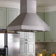 series vent hood: air vent for homey island range hood vent and kitchen island vent hood designs