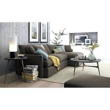 sisal rug crate and barrel designs gray review