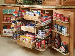 Inside Kitchen Cabinet Storage Cabinet Inside Kitchen Cabinet Storage Inside Kitchen Cabinet