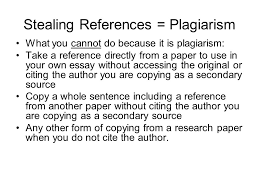 essays on plagiarism essays about plagiarism gxart ways to  how to research for an essay and avoid plagiarism for university stealing references plagiarism what you