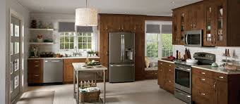 Reface Kitchen Cabinets Lowes Chocolate Brown Cupboards Kitchen Pleasant Home Design Design Porter