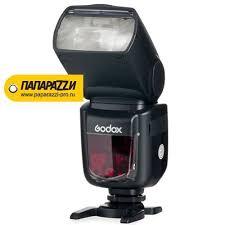 Купить <b>Фотовспышка Godox Ving</b> V860IIS kit для Sony в Москве ...