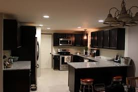Blanco Granite Kitchen Sinks Blanco Taupe Granite Installed Design Photos And Reviews Granix Inc