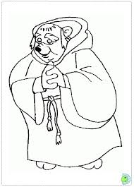 Small Picture Fresh Robin Hood Coloring Pages 79 On Coloring Print With Robin