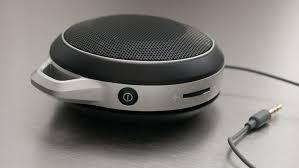 jbl wireless bluetooth speakers. jbl micro wireless review: tiny bluetooth speaker jbl speakers t
