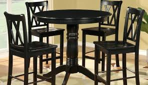 wayfair round table table round target living sets sears cool chairs and pub simply height clearance wayfair round table