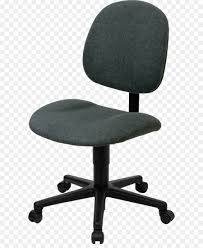 office desk with chair clipart. Beautiful Desk Office Chair Desk Clip Art  PNG Image Intended With Chair Clipart I
