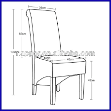average dining room table height average dining room table size unique dining chairs high seat height average dining room table height