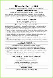 Graduate Program Cover Letter Cover Letter Nursing New Grad Resume Samples Graduate Program Uta
