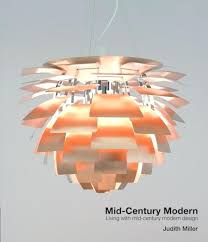 mid century modern lighting reproductions. Mid Century Reproductions Lighting Design Modern Ago Event With Author L