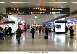 Risultati immagini per fiumicino airport