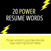 Best Of 2013: Top 10 Job Search Strategies | Careerbliss