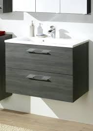Innenarchitektur Ikea Waschtisch
