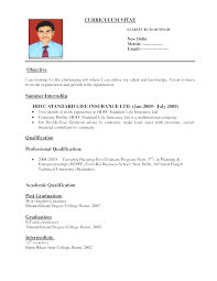 how to write resume for job create best resume format for job interview download resume format