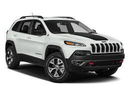 2018 jeep cherokee trailhawk. contemporary trailhawk new 2018 jeep cherokee trailhawk intended jeep cherokee trailhawk