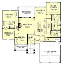 Nice Idea 10 Modern House Plans With Bonus Room Plan 23320JD in addition Stunning Idea Farmhouse Plans With Bonus Room 14 House Plans Floor also  also House plans with bonus rooms upstairs moreover 1085 best floor plans images on Pinterest   Home plans further  furthermore  likewise  as well Eplans Traditional House Plan   Hobby Room and Bonus Room too additionally 41 best House Plans I Like images on Pinterest   Architecture together with . on house plans up stairs bonus room