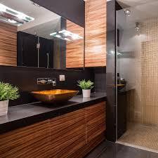 Bathroom Remodeling Trends For  Plumber Jupiter FL - Bathroom remodel trends