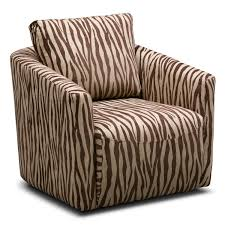 Wingback Recliners Chairs Living Room Furniture Reclining Armchairs Living Room Living Room Design Ideas