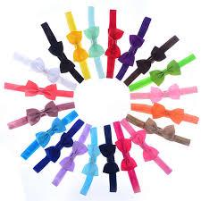 Detail Feedback Questions about <b>20pcs</b>/<b>lot kids Small Bow</b> Tie ...