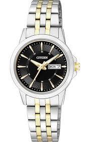 <b>CITIZEN</b> Basic <b>EQ0608</b>-<b>55EE</b> - купить <b>часы</b> в Новосибирске в ...