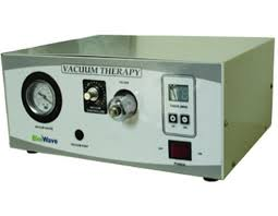 Weight Loss Recorder Weight Loss Vacuum Therapy Machine
