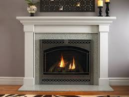 large image for front vent wall mount electric fireplace mantel model