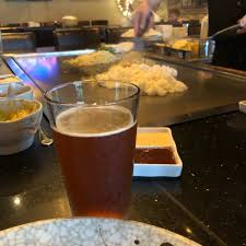 sakura garden japanese steakhouse glastonbury glastonbury ct venue untappd