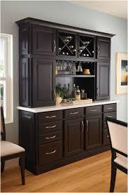 Kitchen Hutch Ideas New Wooden Kitchen Hutch Cabinets Buffets