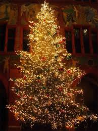 Fun Christmas Tree Lighting Ceremonies in Long Island .